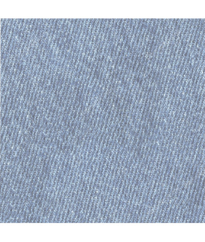 Fantask masque tissus lavable made in france - Coloris Glacial