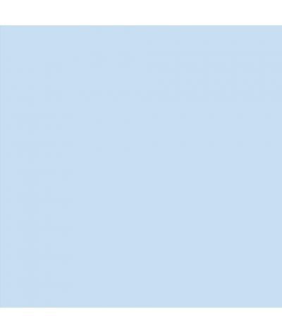 Coffret Air masque tissus lavable made in france - Coloris bleu ciel