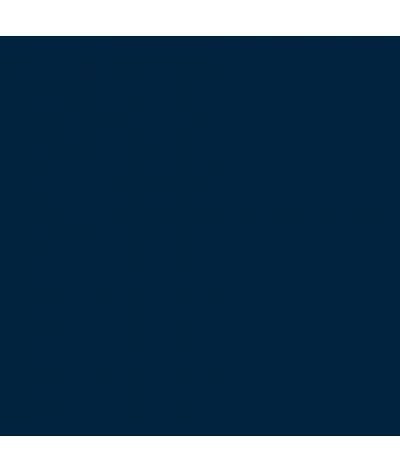 Coffret Mer masque tissus lavable made in france - Coloris bleu marine