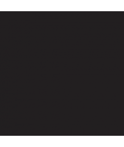 Coffret Mer masque tissus lavable made in france - Coloris noir